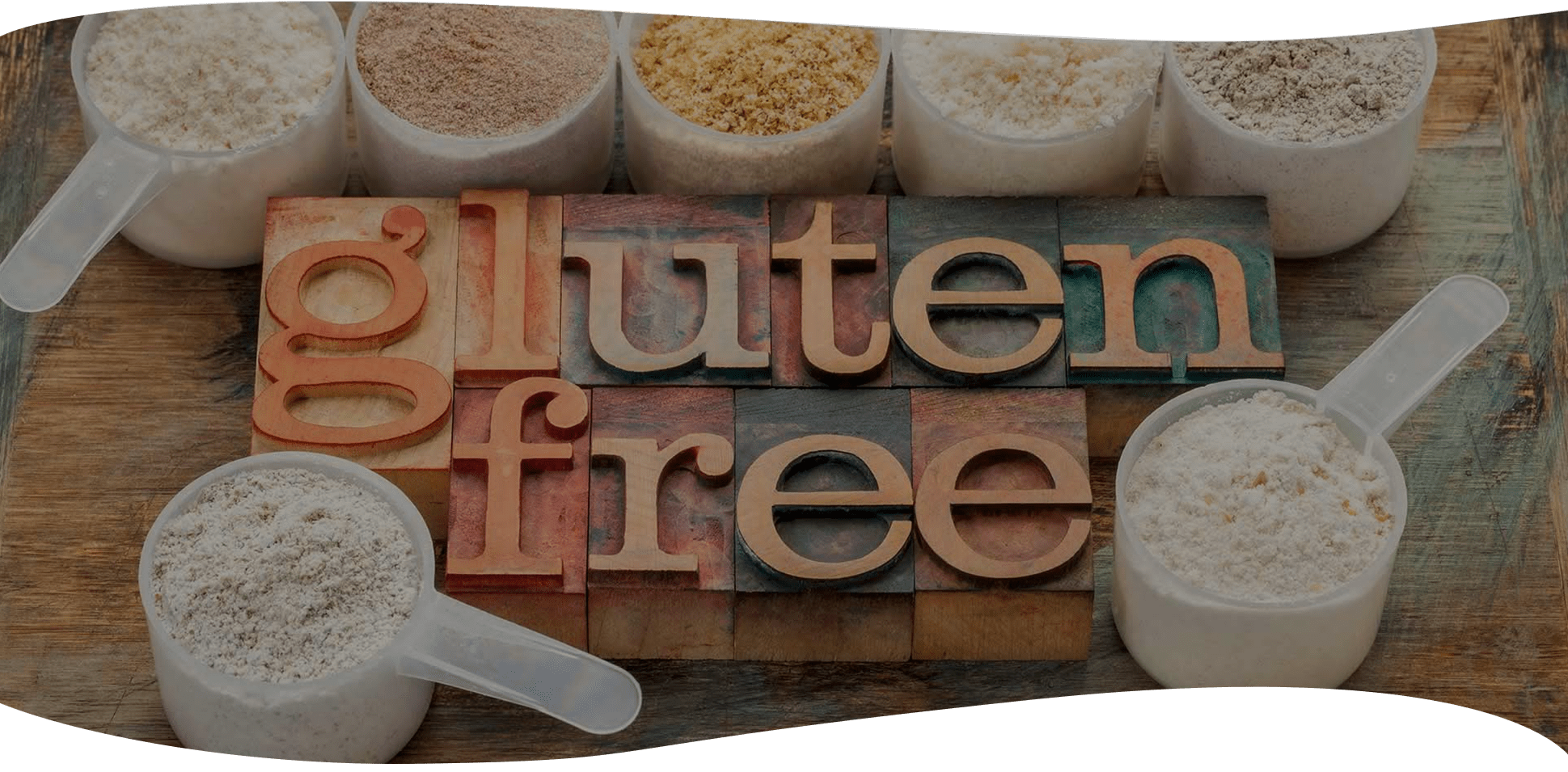Celiac Disease | Rory Hornstein | Registered Dietitian | Calgary and Surrounding Areas