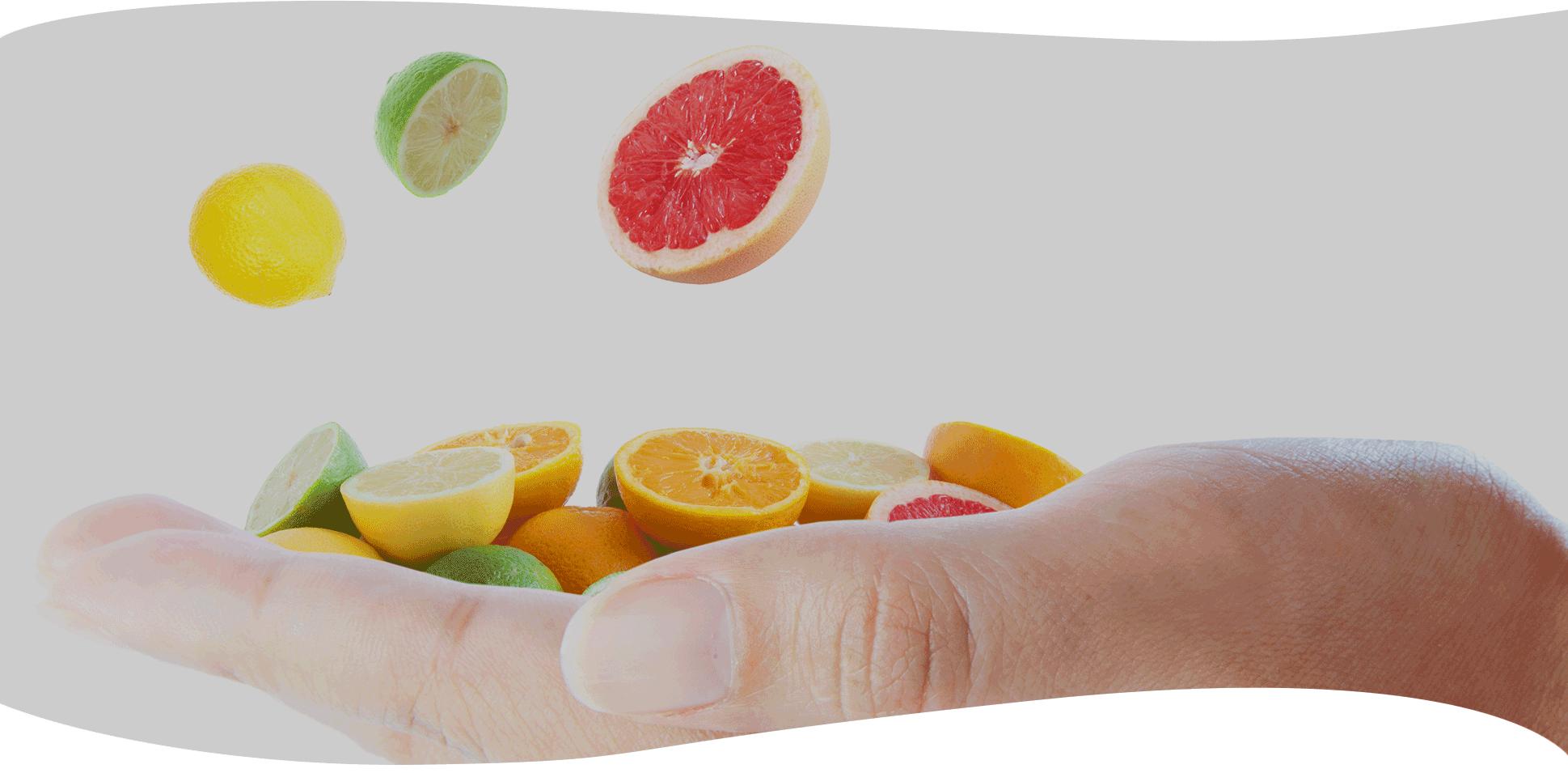 Immune System Enhancement | Rory Hornstein | Registered Dietitian | Calgary and Surrounding Areas