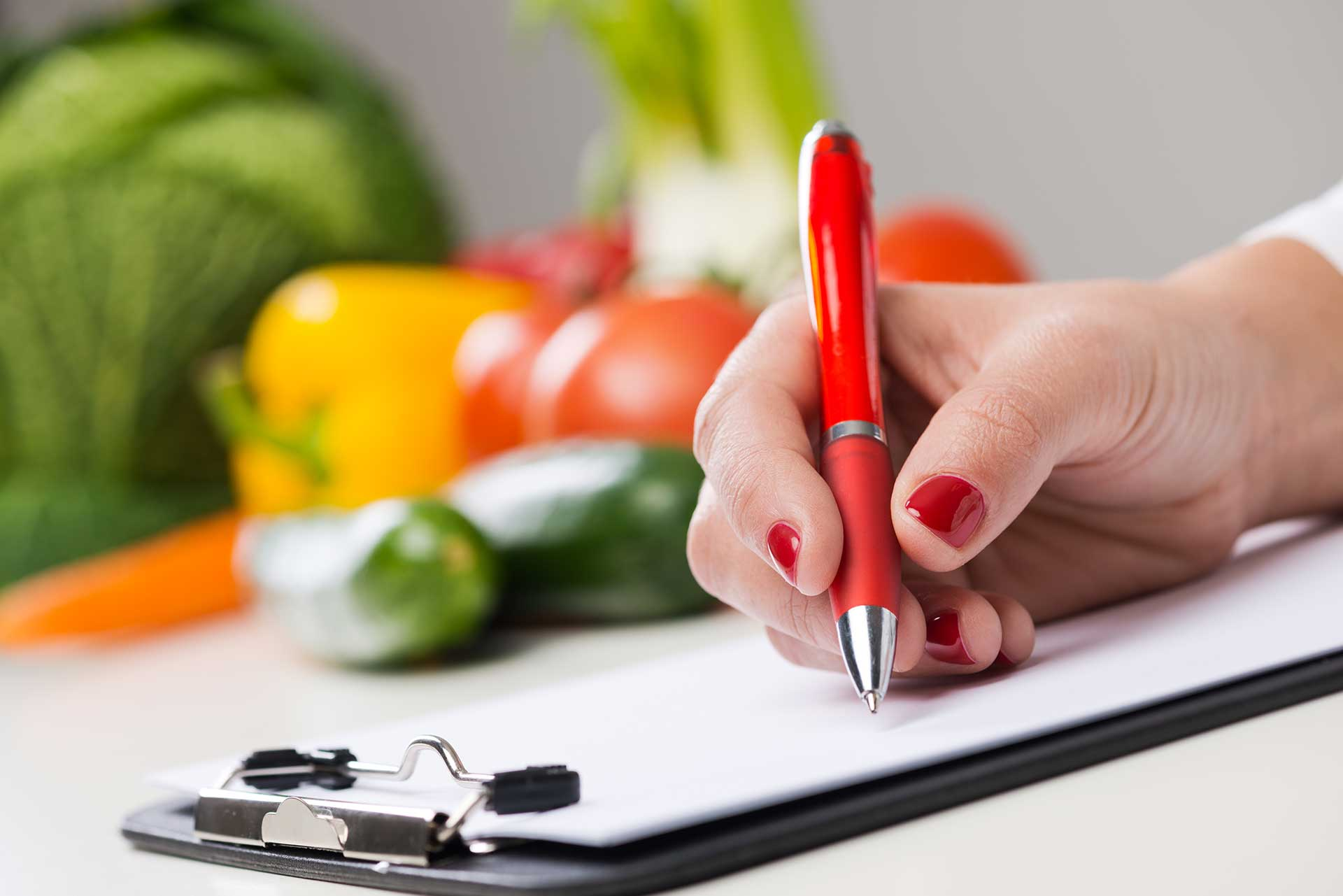 Initial Consult | Rory Hornstein | Registered Dietitian | Calgary and Surrounding Areas