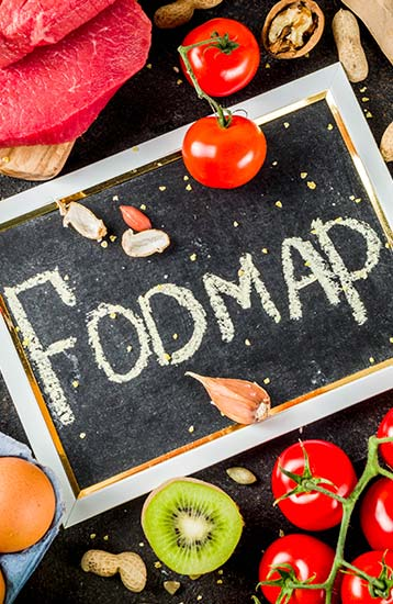 Low FODMAP Diet | Rory Hornstein | Registered Dietitian | Calgary and Surrounding Areas